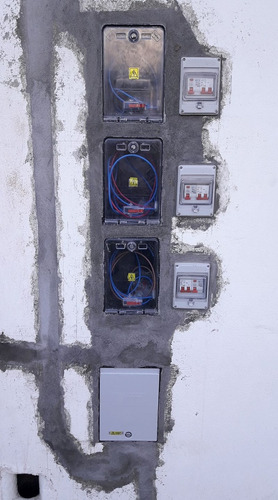 electricista matriculado, torcuato, san miguel, zona norte