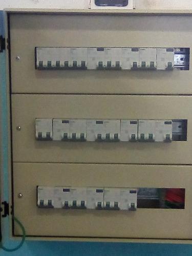 electricista matriculado urgencias 1167521183