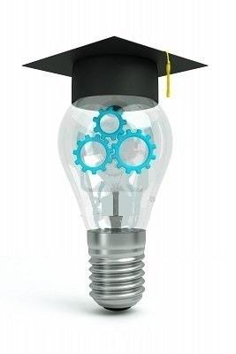 electricista matriculado urgencias 15-4870-1283
