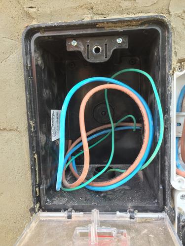 electricista matriculado v lopez florida capital palermo