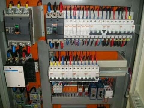 electricista matriculado zona brandsen