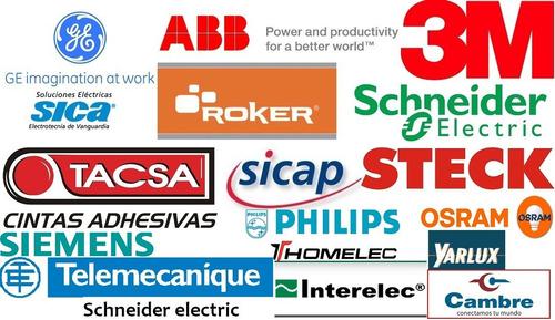 electricista matriculado zona norte, tortuguitas, pilar, etc