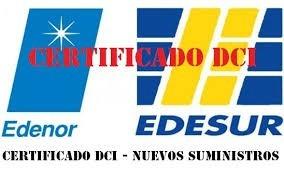 electricista matriculado, zona sur certificados 12 cuotas!!!