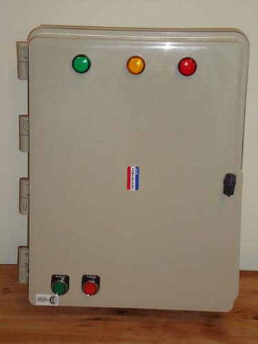 electricista matriculado zona sur y caba