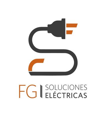 electricista matriculado,fibra óptica,cableado estructurado.