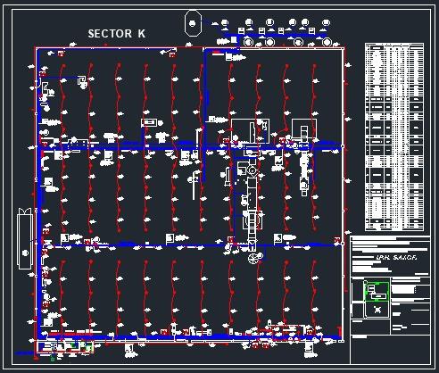 electricista matriculado/mediciones/certificados/tableros.