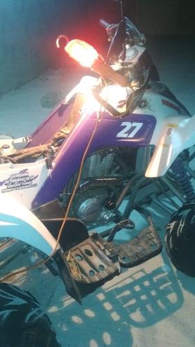 electricista mecánico de motos a domicilio