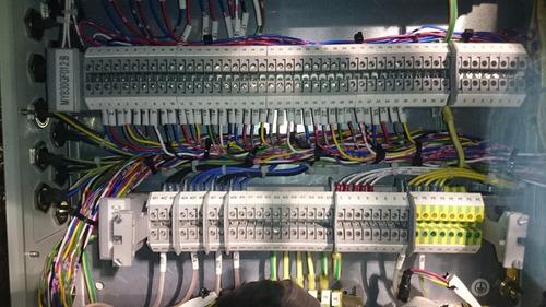 electricista-montaje-firma-ute-construccion-camaras-cctv
