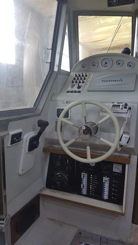 electricista nautico  servicio nautico