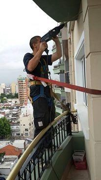 electricista oficial