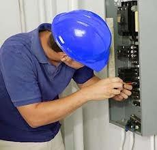 electricista pintura plomeria camaras de seguridad cctv - ip