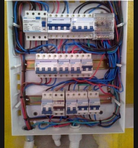 electricista-plomero-gasista 1169353783 urgencia 24 hs caba