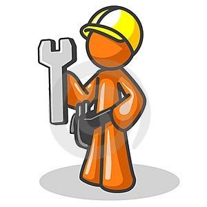 electricista, plomero y gasista