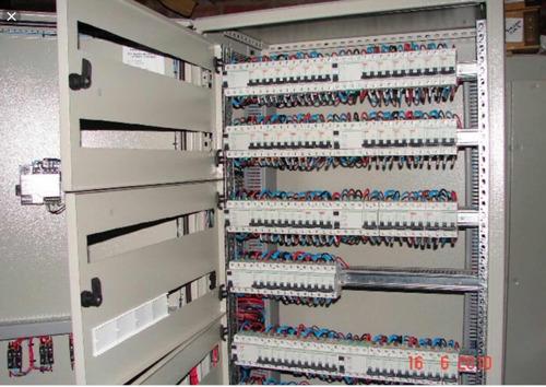 electricista punta carretas cordón centro pocitos tres cruce