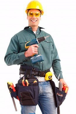 electricista san isidro san luis surco san juan miraflores
