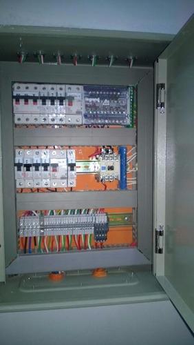 electricista sec