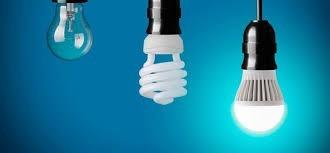 electricista service 24 hs pocitos centro prado malvin union