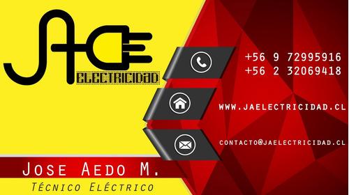 electricista. tecnico electrcista tramite sec