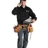 electricista urgencias 24 horas autorizado ute mantenimiento