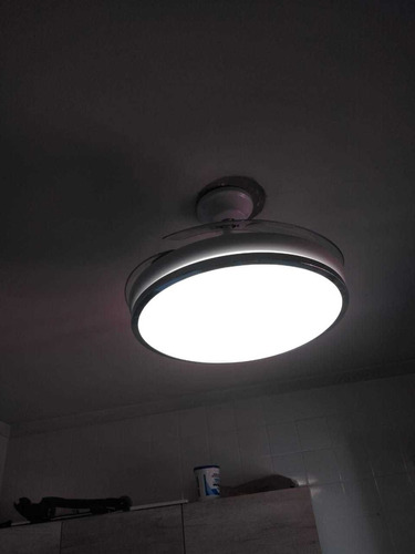 electricista urgencias  cortos 24 hs porteros termicas caba