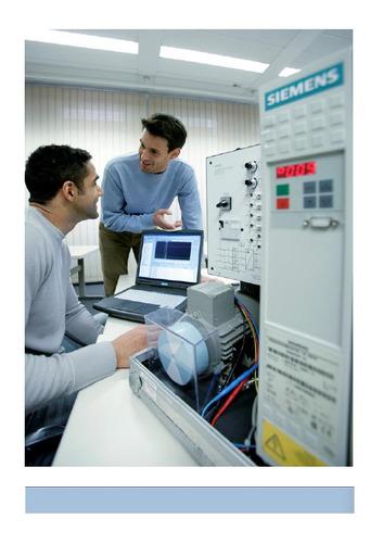eléctricista y electrónico. _www.servikerica.com.ve