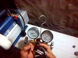 electricista y tecnico de aires acondicionados en valencia