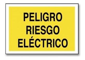 electricista/instalaciones/urgencias 24 hs. (matriculado)