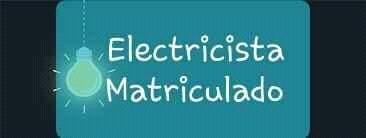 electricistamatriculado juanca