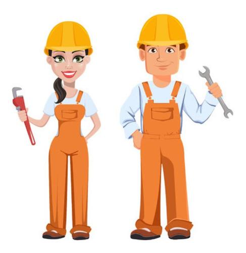 electricistas domiciliarios