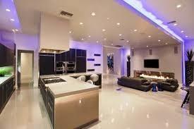 electricistas especializados- domicilios ,obras e industria