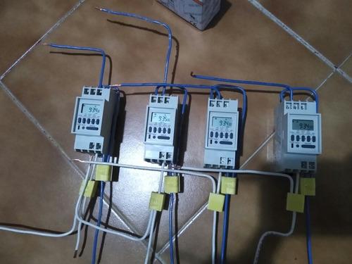 electricistas.  ing eléctrico al.mejor precio
