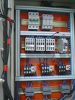 electrico, electricista, sec, te1, proyecto, instalaciones.
