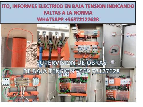 electrico sec barato