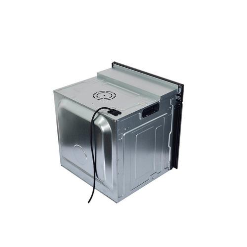 eléctrico teka horno