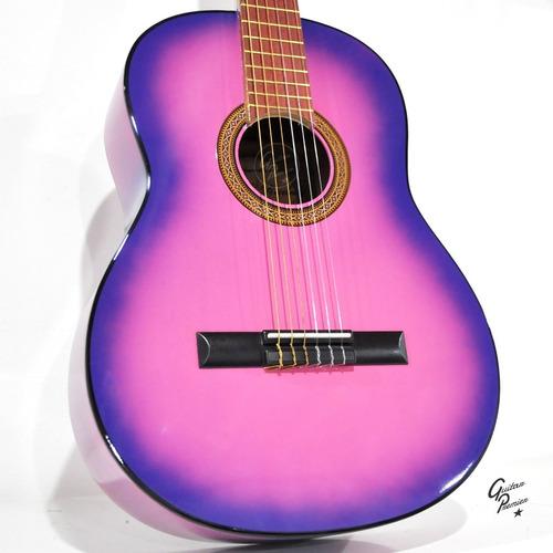 electro acustica guitarra