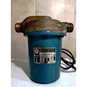 Electro Bomba Centrifuga Rowa Para Calefon | Mod 7/1