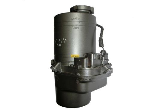 electro bomba de direccion hidraulica vw astra vectra mini