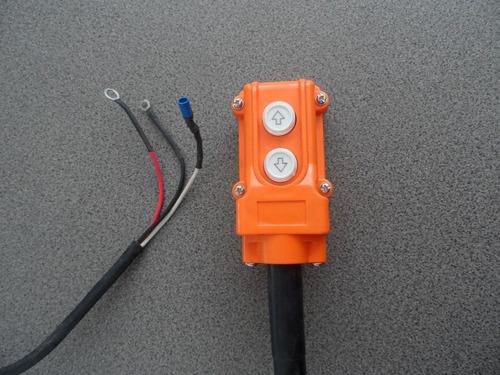 electro bombas / unidades de potencia