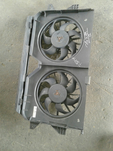 electro doble. 75x44. super potente motores siemens 4 carbon