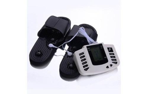 electro estimulador profesional, masajeador, terapia, etc.