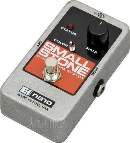 electro harmonix pedal