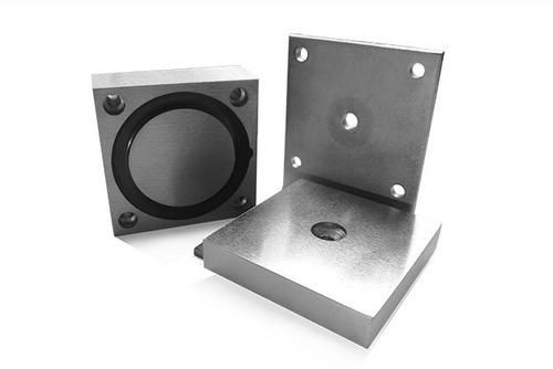 electro imán 350 libras | cerradura electrónica para puerta