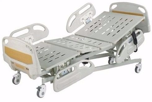 electro maquina de anest. cama hospt. movil rx monitor