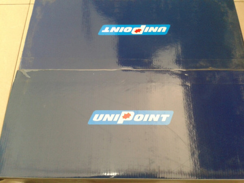 electro principal optra unipoint 96553376 rt