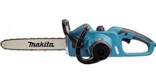 electro sierra motosierra electrica makita uc4041a 40cm 180