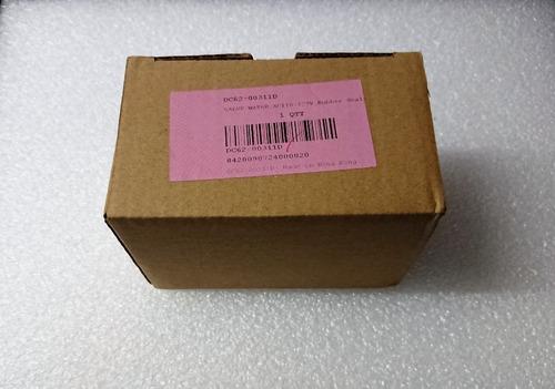 electro valvula dc62-00311d para lavadora samsung