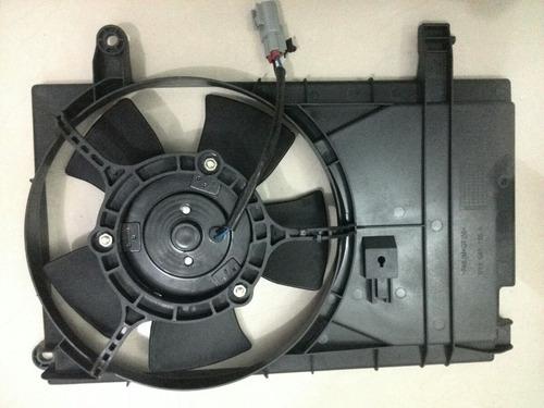 electro ventilador arie acondicionado aveo 96536520 rt