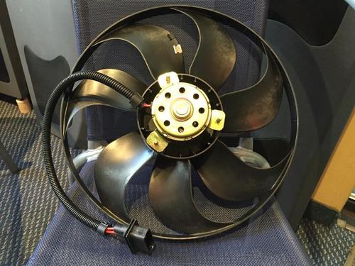 electro ventilador bora grande golf iv oferta!!