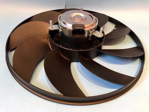 electro ventilador renault master
