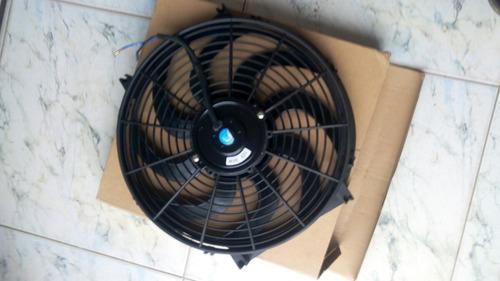 electro ventilador universal 14 pulgadas